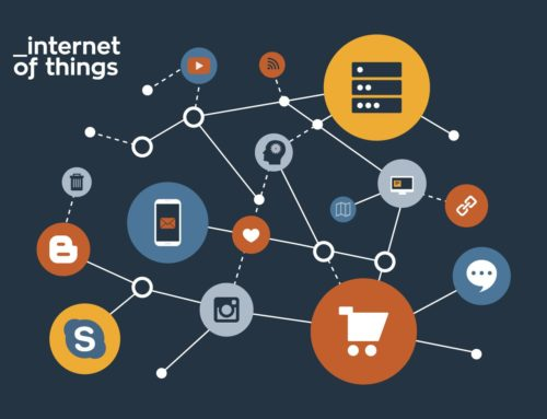Top Internet of Things (IoT) Data Protocols