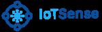 IoTSense Logo