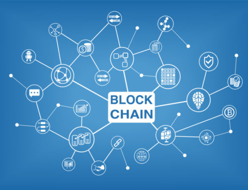 Blockchain And IoT – How They Can Collaborate?